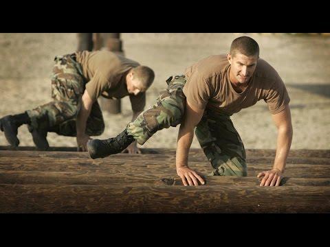 Xxx Mp4 The Navy SEAL Strength Training 3gp Sex