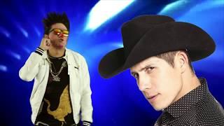 OSKARIN VS FERNANDO ENAMORANDONOS feat los KINGS DEL WEPA