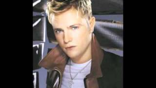 Nicky Byrne- I'll Be there (Westlife)