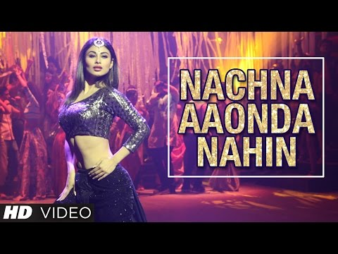 Xxx Mp4 Tum Bin 2 Ki Kariye Nachna Aaonda Nahin Video Song Mouni Roy Hardy Sandhu Neha Kakkar Raftaar 3gp Sex