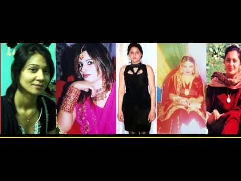 Hamara Dil Aapke Paas Hai (2000) - Hindi Full Movie