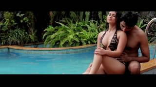 Filmi Raasleela ( upcoming bollywood movie 2016 ) Above 18+ just abc multimedia