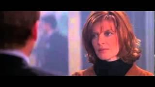 The Thomas Crown Affair 1999 clip
