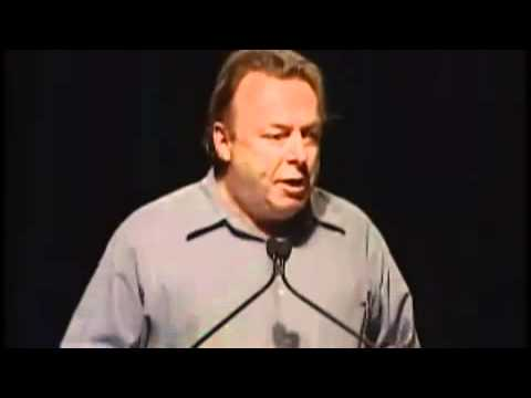 Xxx Mp4 The Fabrication Of Jesus Christ Christopher Hitchens 3gp Sex