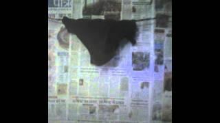 My bhabhi dirty panty