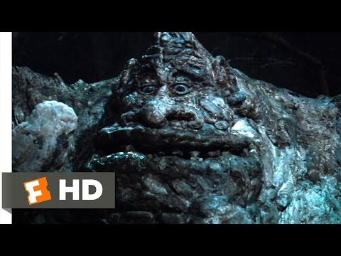 Xxx Mp4 The Neverending Story 1 10 Movie CLIP A Hungry Rockbiter 1984 HD 3gp Sex