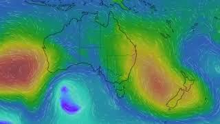 ALERT NEWS , Weather, Magnetic Pole Flip, Solar Grand Minimum