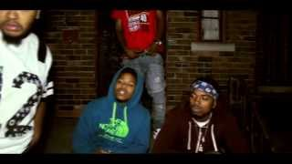 All In One Night (Short Film) Dir by DVE TV (Detroit Movie)