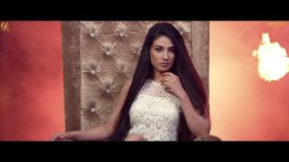 Urban Sardar | Harp-E-Singh | Teaser | Leinster Productions