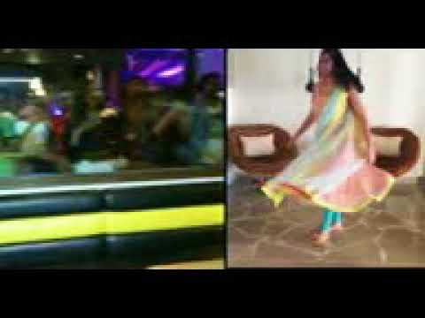 Xxx Mp4 Nidhhi Agerwal Firstday Dance TigerJackie Shroff Nidhi Agarwal 3gp Sex