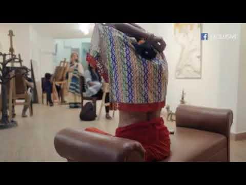 Xxx Mp4 देखिए बिना वस्त्रों के करती है यह महिला काम पर इज्जत से India Nude Workers Report By Times Now 3gp Sex