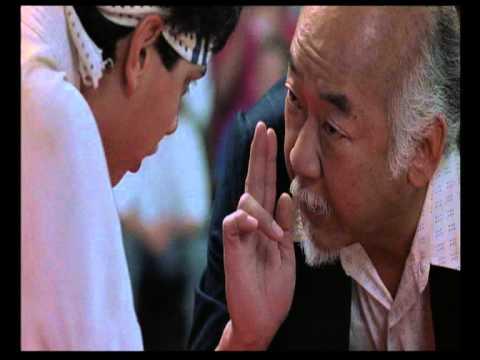Xxx Mp4 Karate Kid 3 Escena Final En Espaol 3gp Sex