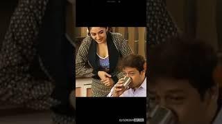 Anjali bhabhi boob's and nipple visible
