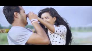 Veja Bristy Music Video 2015 By Shahed Rony & Happy 720p  smc