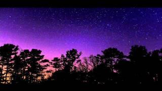 Feint & Doxx - Mind In Motion (Full) [HD]