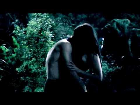 Легенда об искателе секс видео фото 459-404