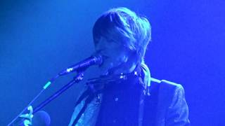 Kula Shaker  //  Live In Saint Petersburg