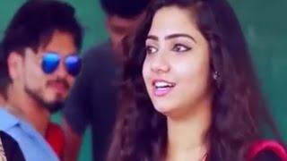 Bangla new song 2017 - Chok Mele Dekho by Imran & Porsi - Full HD Song 2017