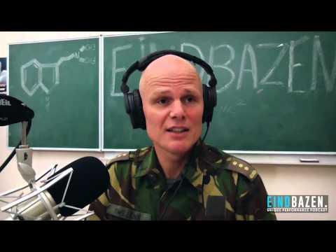 Xxx Mp4 Podcast 31 Werken Bij Korps Commandotroepen Met Kolonel Jan Swillens 3gp Sex