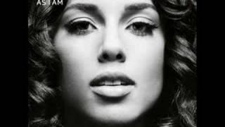 Alicia Keys- Falling