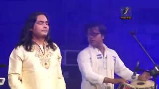 Amay Joto Dukkho Dilie Bondhu - Latif Sarkar