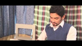 Tumi Sundor Tai cheye Thaki Prio Se ki mor Oporadh HD ᴴᴰ F A Sumon Directed by Borhan Khan