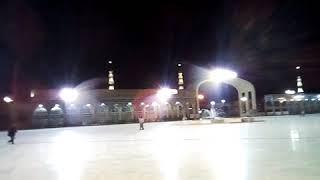 Masjid e Jamkaran in Iran