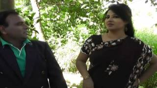 Konna Rashi ''Abdul Latif'' Music Video  15