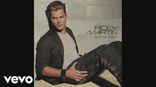 Ricky Martin - Jaleo [Spanish] (audio)