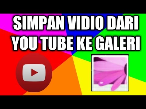 Xxx Mp4 Cara Donload Vidio Dari You Tube Ke Galeri 3gp Sex