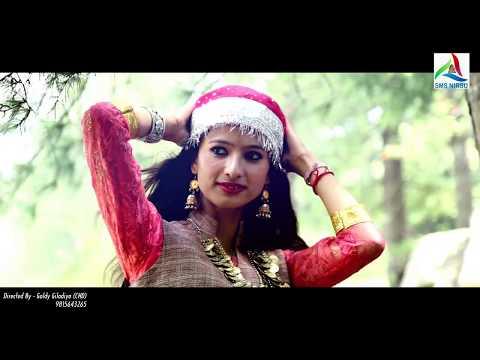 Xxx Mp4 Atul Rajta S Latest Video Song II Dhatu Rubi Ra Lana II Dj Beats II Latest Himachali Video 3gp Sex