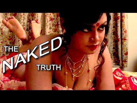Xxx Mp4 THE NAKED TRUTH SUNNY ENTERTAINMENT BIPLAB GHOSH UTTAM DUTTA BENGALI SHORT FILM 2017 3gp Sex