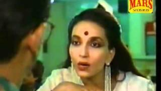Banegi Apni Baat Title Song - Zee Tv