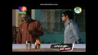 Bangla Natok Mukul Master - মুকুল মাস্টার | Part - 3 | Eid-Ul-Fitr Natok 2015