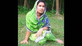 bangla new sex song