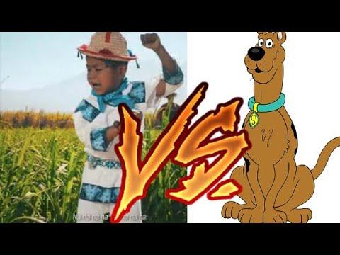 Xxx Mp4 Movimiento Naranja VS Scooby Doo Papa 3gp Sex
