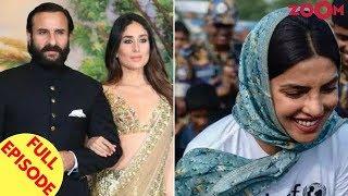 Kareena Proud To Be Known As Saif