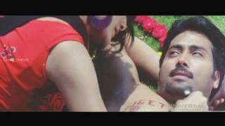 Sweet Heart Movie || Amme Puttina Video Song ||  Aakash, Nidhi Subbaiah