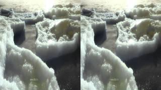 baltijas jra 3d video filmana