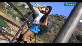 HD mobile dudh piyata || bhojpuri hot song ||sudhanshu star || ghunghata hatai raja ji