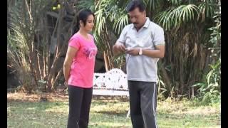 Ek Lakshya - Ep # 01