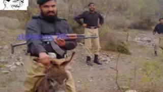 police funny/tezabi toto/punjabi toty/comedy