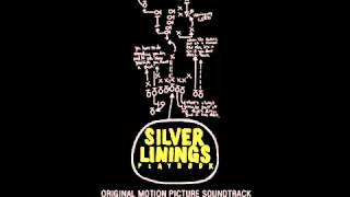 09 Happy Ending/Silver Linings Playbook Soundtrack