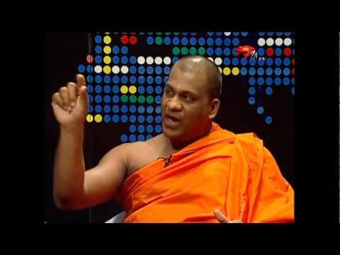 Xxx Mp4 Bodu Bala Sena On Muslims On YA Tv Aththa Danaganna 3gp Sex