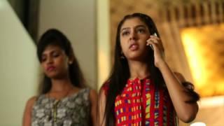 Kaisi Yeh Yaariaan Season 1 - Episode 178 - UNHAPPY ENDINGS