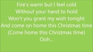Home For Christmas - Hank Zipzer