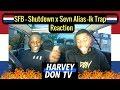 Download Video Download SFB - Shutdown x Sevn Alias - Ik Trap 3GP MP4 FLV