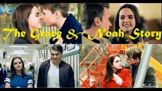 The Grace & Noah Story from Good Witch (Season 3)
