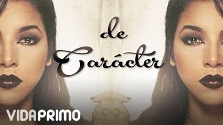 Joha - La Contestación (Shot For Me Spanish Version) [Lyric Video]