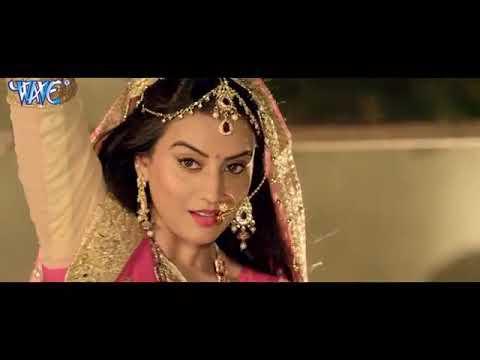 Xxx Mp4 Pavan Sing Ka Bhakti Video 3gp Sex